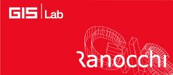 Software Paghe GIS Ranocchi - il miglio programma paghe sul mercato