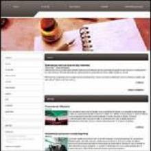 Sito web per professionisti Commercialisti e consulenti del lavoro Paghe